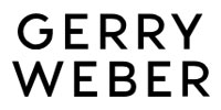 Shopping bei Gerry Weber